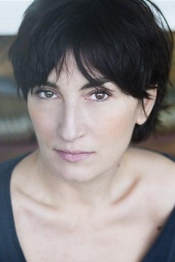 Image of Dorothée Tavernier