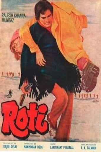Watch Roti Online Free Putlocker