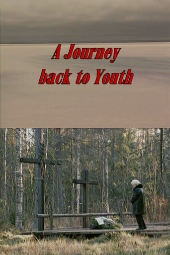A Journey Back to Youth