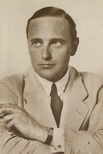 Image of Harry Liedtke