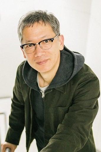 Image of Shinobu Yaguchi
