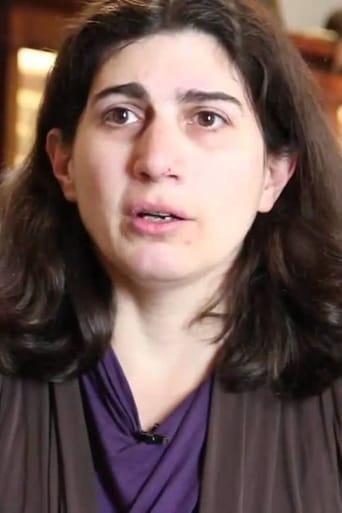 Bild von Maria Zambrana Quelle: themoviedb.org