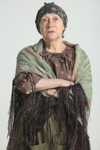 Camelia Zorlescu