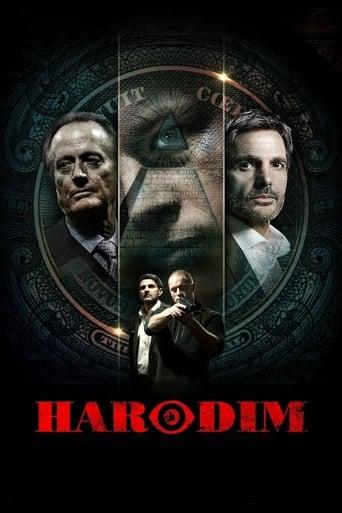 Poster of Harodim