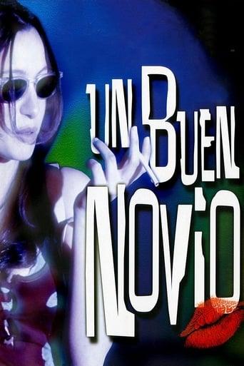 Poster of Un buen novio