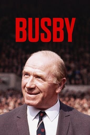 Watch Busby Online Free in HD