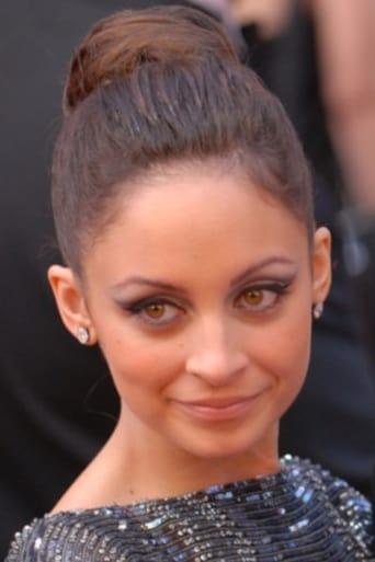 Image of Nicole Richie