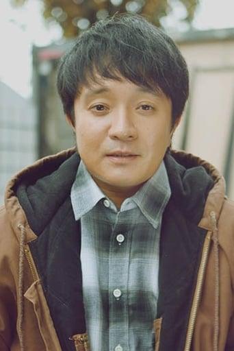 Image of Gaku Hamada