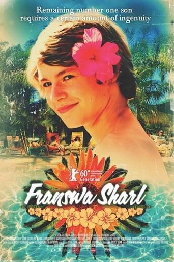Franswa Sharl (2009)