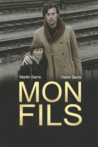 Watch Mon fils Free Movie Online