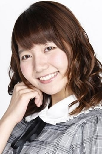 Image of Azumi Waki