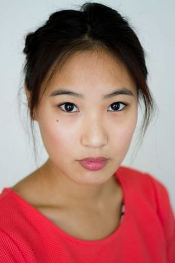 Image of Xana Tang