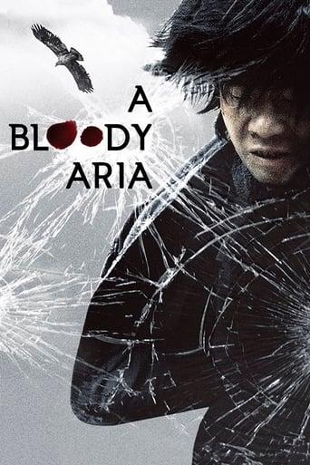 Watch A Bloody Aria Online Free Putlocker