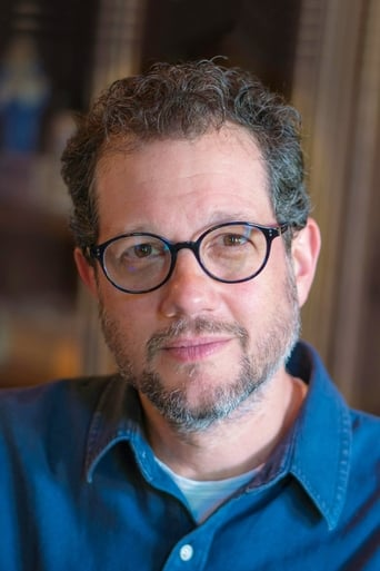 Michael Giacchino - Original Music Composer
