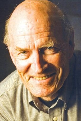 Image of John R. Taylor