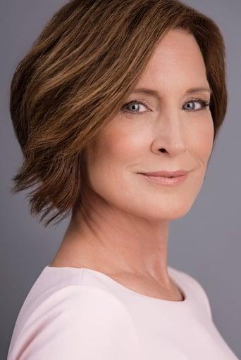 Image of Kathrin Middleton
