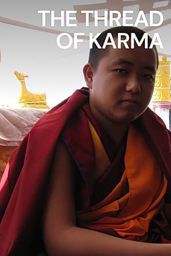 The Thread of Karma