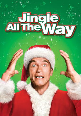'Jingle All the Way (1996)