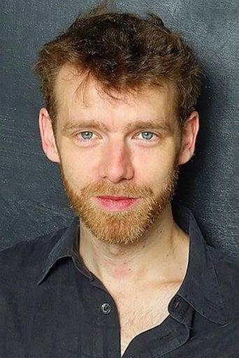 Peliculas Antoine Reinartz