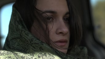 The Repentant (2012)