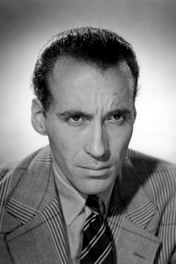 Image of Christopher Lee