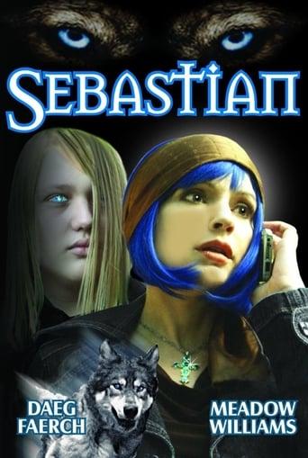 Poster of Sebastian