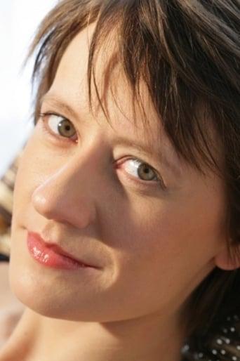 Image of Jennipher Antoni