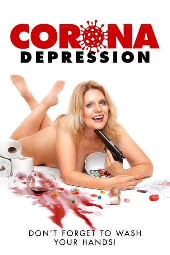 Corona Depression image