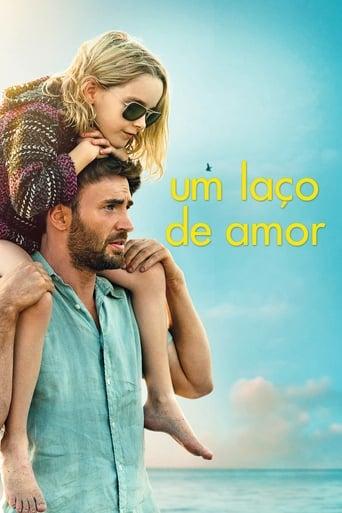 Um Laço de Amor - Poster