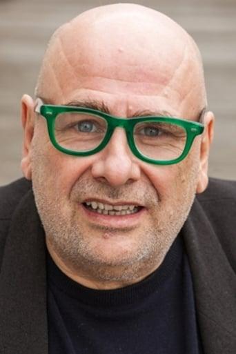 Gerhard Haase-Hindenberg