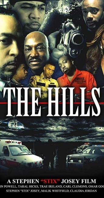 Watch The Hills Online Free Putlocker