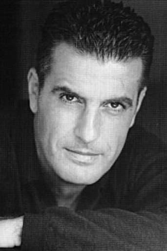 Armando Pucci