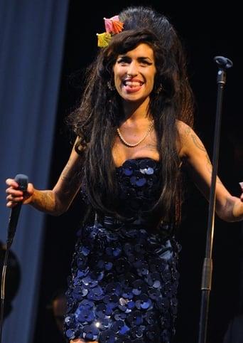 Watch Amy Winehouse - Live at Glastonbury Festival Free Online Solarmovies