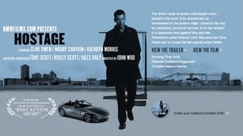 Hostage (2002)