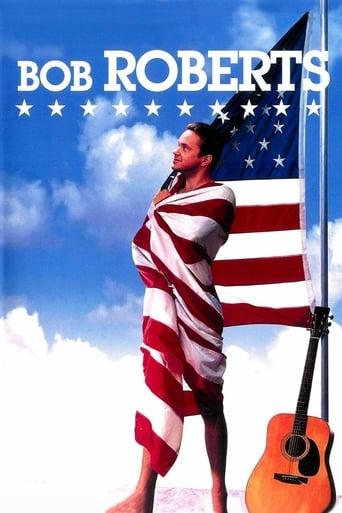 Poster of Bob Roberts