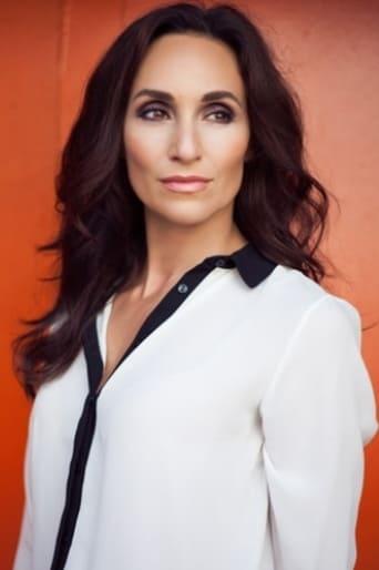 Image of Maria Despina