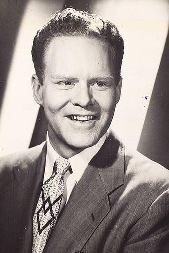Image of Mark Allen