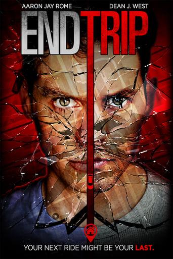 End Trip Yify Movies