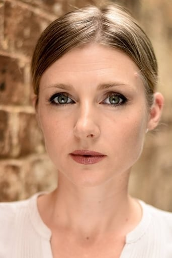 Tessa Jubber