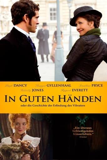 In guten Händen - Komödie / 2011 / ab 12 Jahre