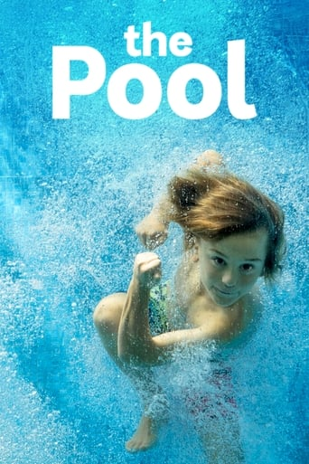 Capitulos de: The Pool