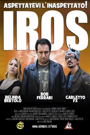 Poster of Iros
