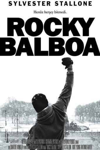 Rocky 6: Rocky Balboa