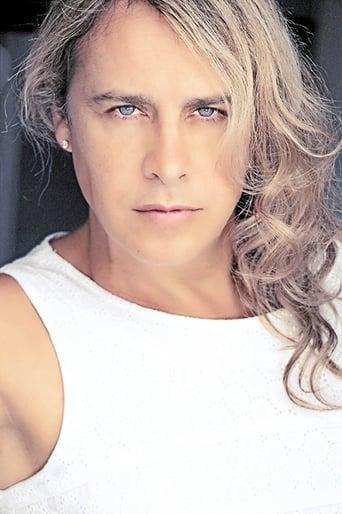 Image of Carlos Gascón