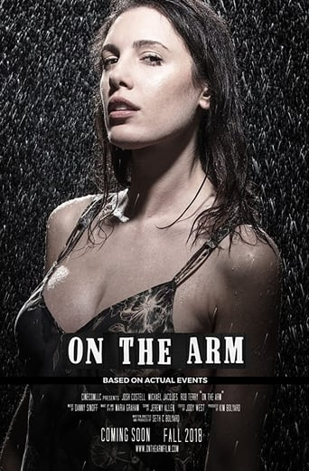 Watch On the Arm Online Free in HD