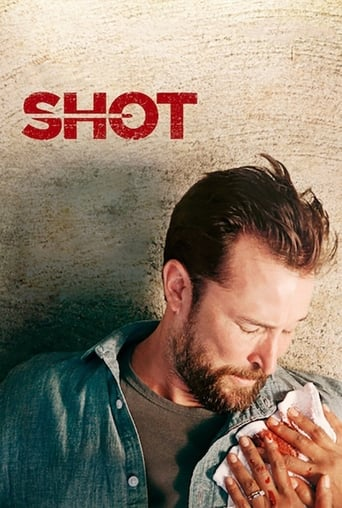 Poster of Shot