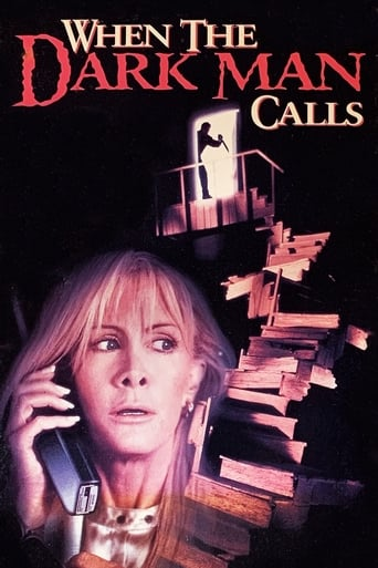 Watch When the Dark Man Calls Free Movie Online