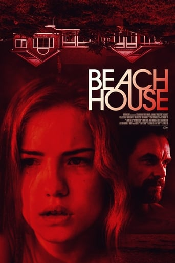 Poster of Beach House