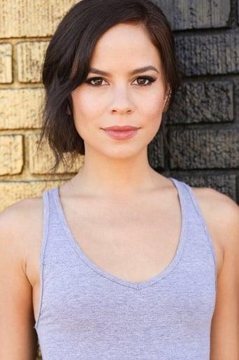 Image of Kim Hidalgo