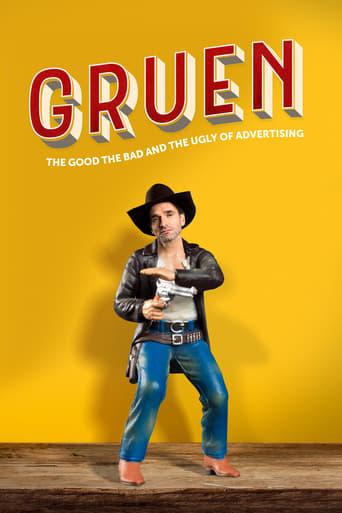 Poster of Gruen